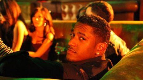 New Video: Lloyd - 'Lay It Down'