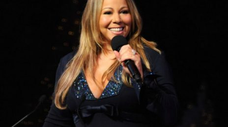 Mariah Carey Talks About Miscarriage