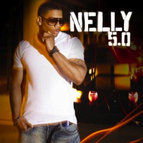 nelly501 Nellys Nelly 5.0: Will You Be Buying?
