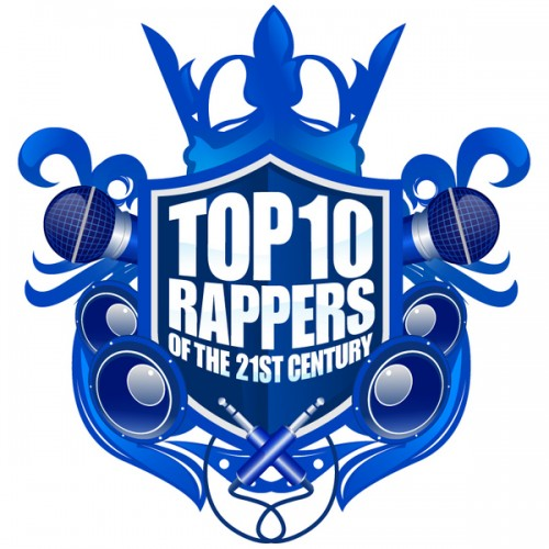 top10rap e1287320048747 BET Names Top 10 Rappers Of The 21st Century