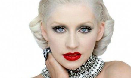 Christina Aguilera Confirms Separation