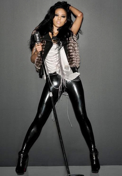 http://thatgrapejuice.net/wp-content/uploads/2010/11/amerie-body.jpg