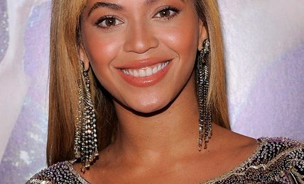 Hot Shots: Beyonce At 'I Am...World Tour' Screening In NYC