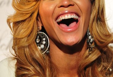 Quote Of The Day: Beyonce - 'My Last 2 Albums Weren't Classics'