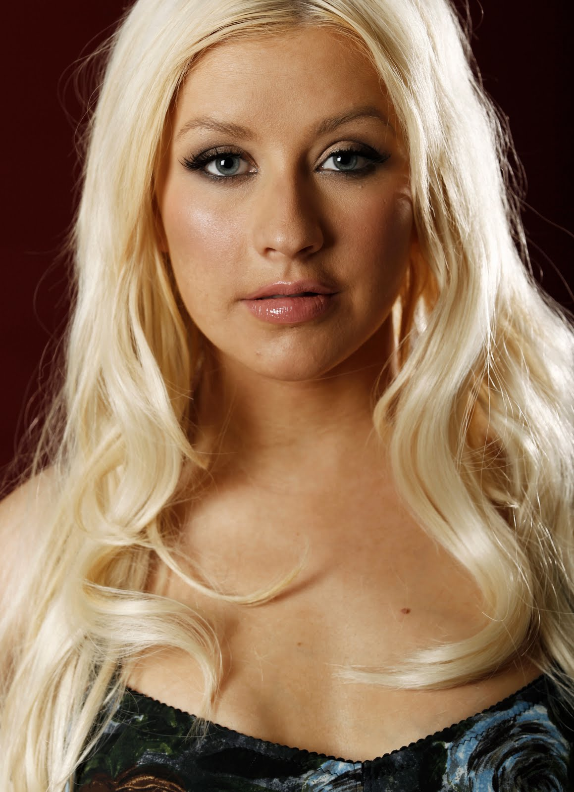 The reviews of Christina Aguilera's ...