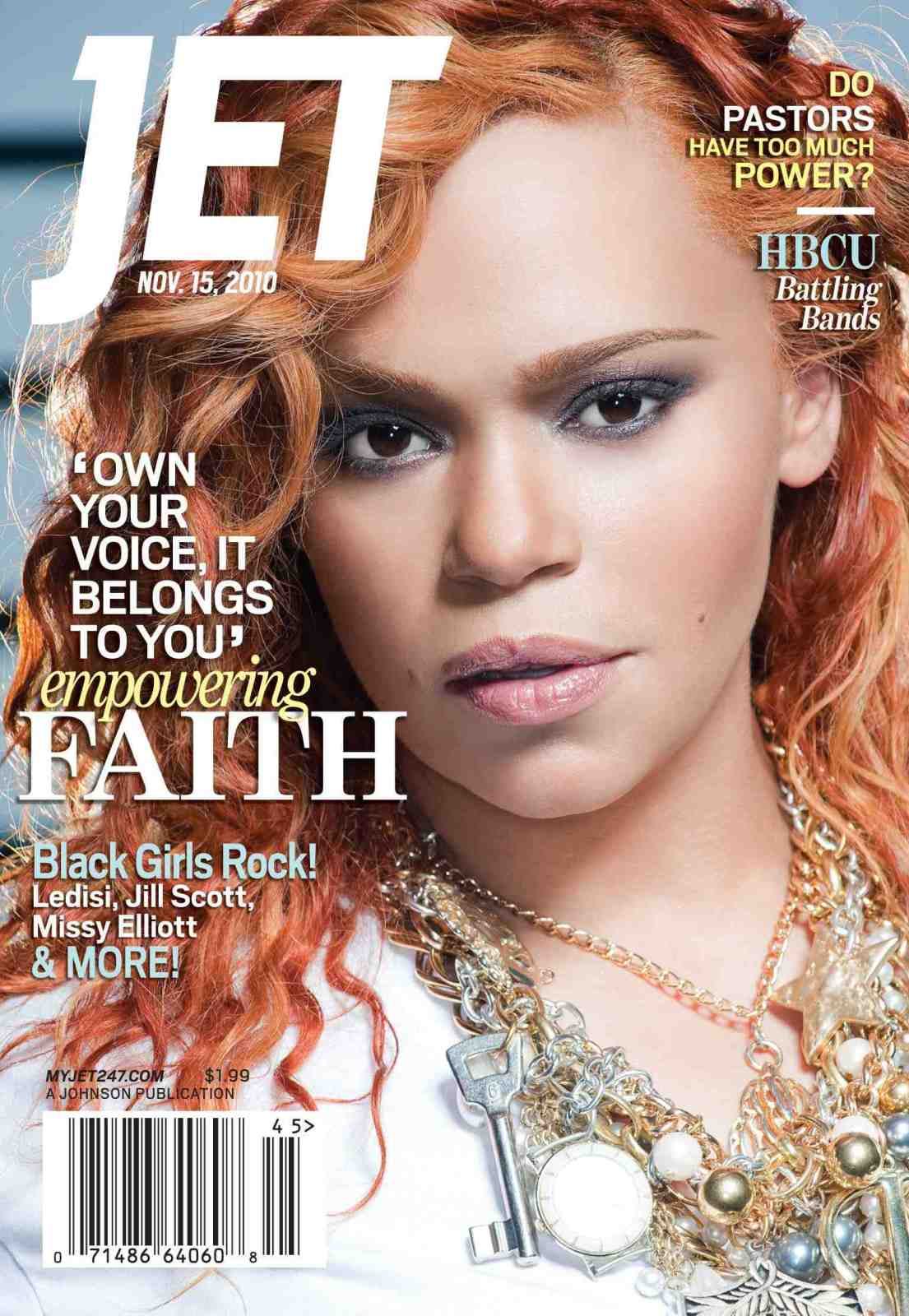 faith evans back to love