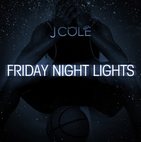 jcolefriday New Song: J.Cole   In The Morning (Ft. Drake)