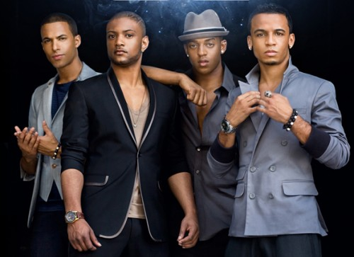 jls 45 e1290357872558 New Song: JLS   Work