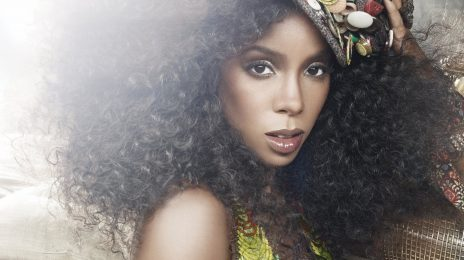 New Song: Kelly Rowland & Nelly - 'Gone' (A Must Listen!)