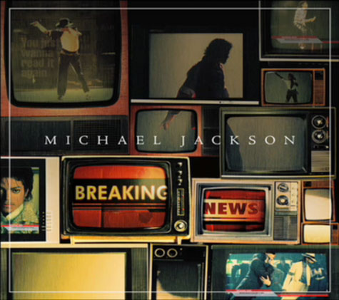 michaenews Jackson Estate Address Breaking News Fiasco