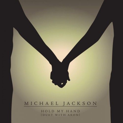 Sneak Peek: Michael Jacksons Hold My Hand (Ft. Akon) Video