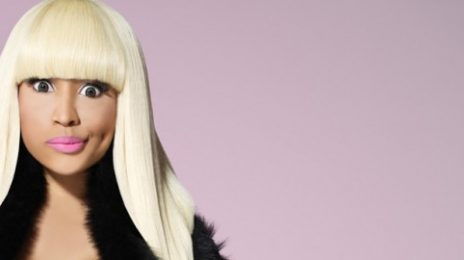Sneak Peek: Nicki Minaj's 'Super Bass' Video