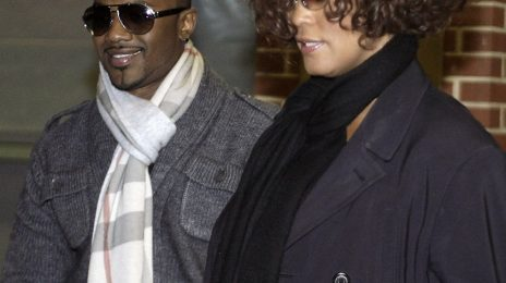 Quote of The Day: Ray J On Whitney Houston 'Relationship'