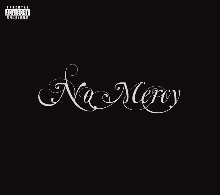 tipmercydeluxe T.I Reveals No Mercy Tracklist