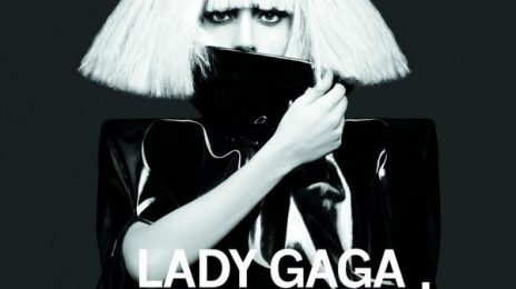2010's Best-Selling Album: Lady GaGa's 'The Fame Monster'
