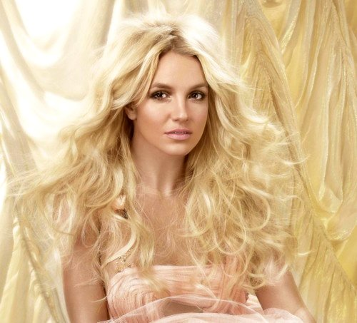 britney 43 Instant Pop: Singles To Hit Radio & iTunes Simultaneously