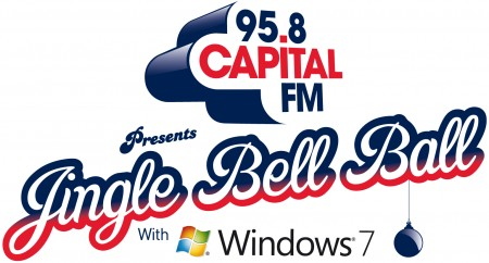 captial fm The Saturdays, Taio Cruz & Jay Sean Rock Capital FMs Jingle Bell Ball