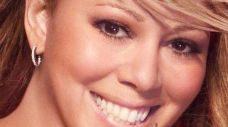 Mariah Carey Confirms The Sexes Of Her Twins
