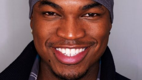 Ne-Yo Covers Michael Jackson's 'Earth Song'