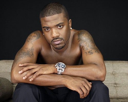 rayj New Video: Ray J   Last Wish