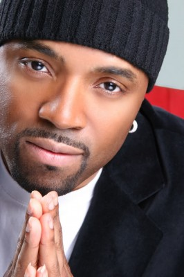 teddy riley press That Grape Juice To Interview Teddy Riley; Submit Questions