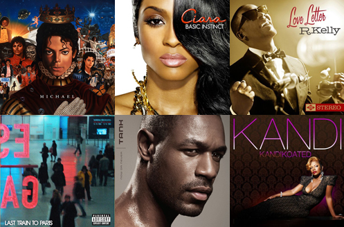 which buy Sales Figures: Ciara Fails But Michael Jackson Reigns