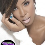KR 150x150 Exclusive: New Kelly Rowland Promo Pics