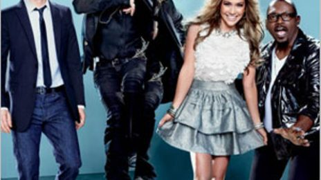 Watch: 'American Idol' (Season 10 Premiere)