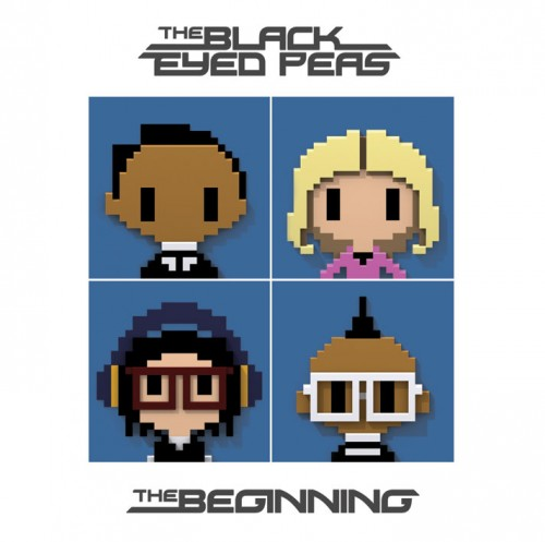 bep reg  cvr final lo e1294418996862 Competition: Win Signed Black Eyed Peas Album!