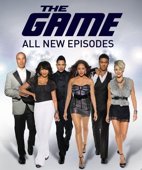 bet the game 12 Watch: The Game (Season 4 / Episode 1)