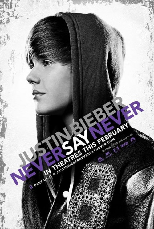 justin bieber never say never e1294856768644 New Justin Bieber Never Say Never Movie Clip