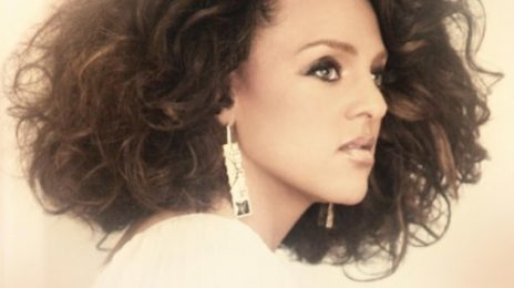 New Video: Marsha Ambrosius - 'Far Away'