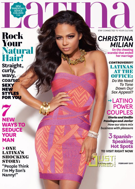 christiana latino personals Latina christiana (gr 3-8) all foreign language latin latin complete programs memoria press latin programs latina christiana (gr 3-8) for years latina christiana has been a trusted introduction to latin for the young student.