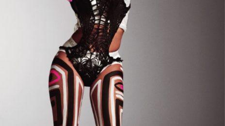 Sneak Peek: Nicki Minaj's 'Moment 4 Life (Ft. Drake)' Video
