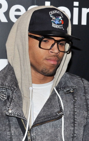 chrisbrown4