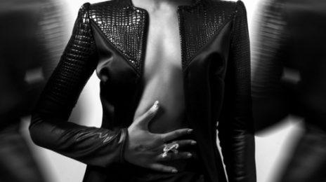 New Song: Dawn Richard - 'Me, Myself & Y'