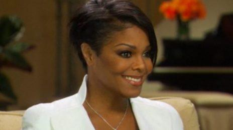 Watch: Janet Jackson 'Finding Herself' (Dateline Special)