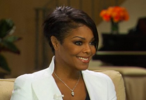 janet date1 e1297681973360 Watch: Janet Jackson Finding Herself (Dateline Special)