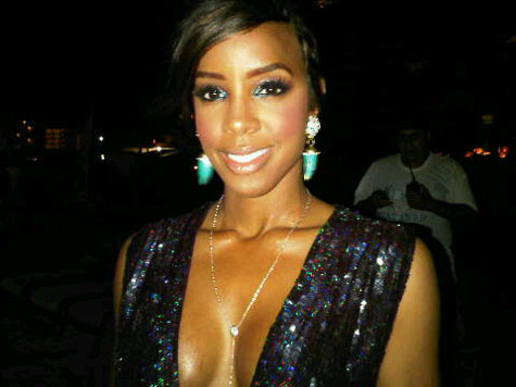 nelly and kelly rowland dating Dating / relationship history for nelly view shagtree to see all hookups follow @shagtree more about the nelly and kelly rowland dating / relationship.