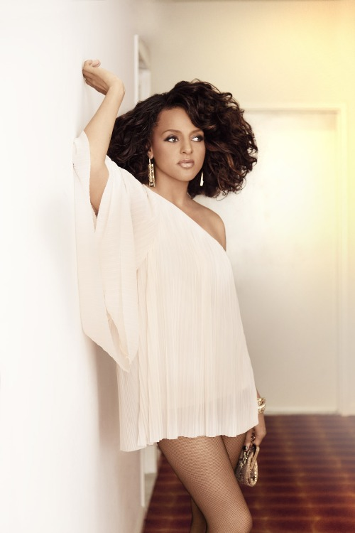 marsha New Song: Marsha Ambrosius   Let Me Go In Paris