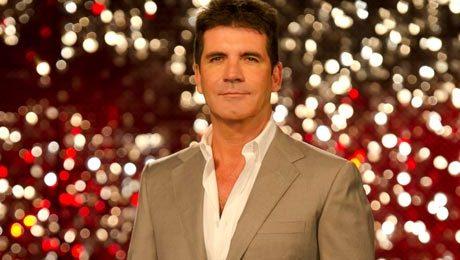 "Simon Cowell Spills On Cheryl Cole Sacking: ""will.i.am & I Had Heated Words"""