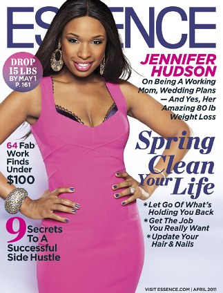 Jennifer_Hudson_alternate_cover_web