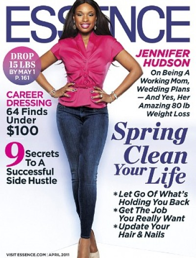Jennifer_Hudson_essence_april_cover