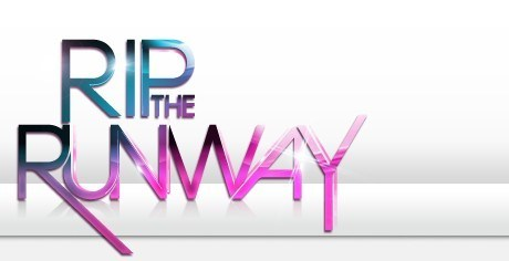BET Rip The Runway 2011: Performances
