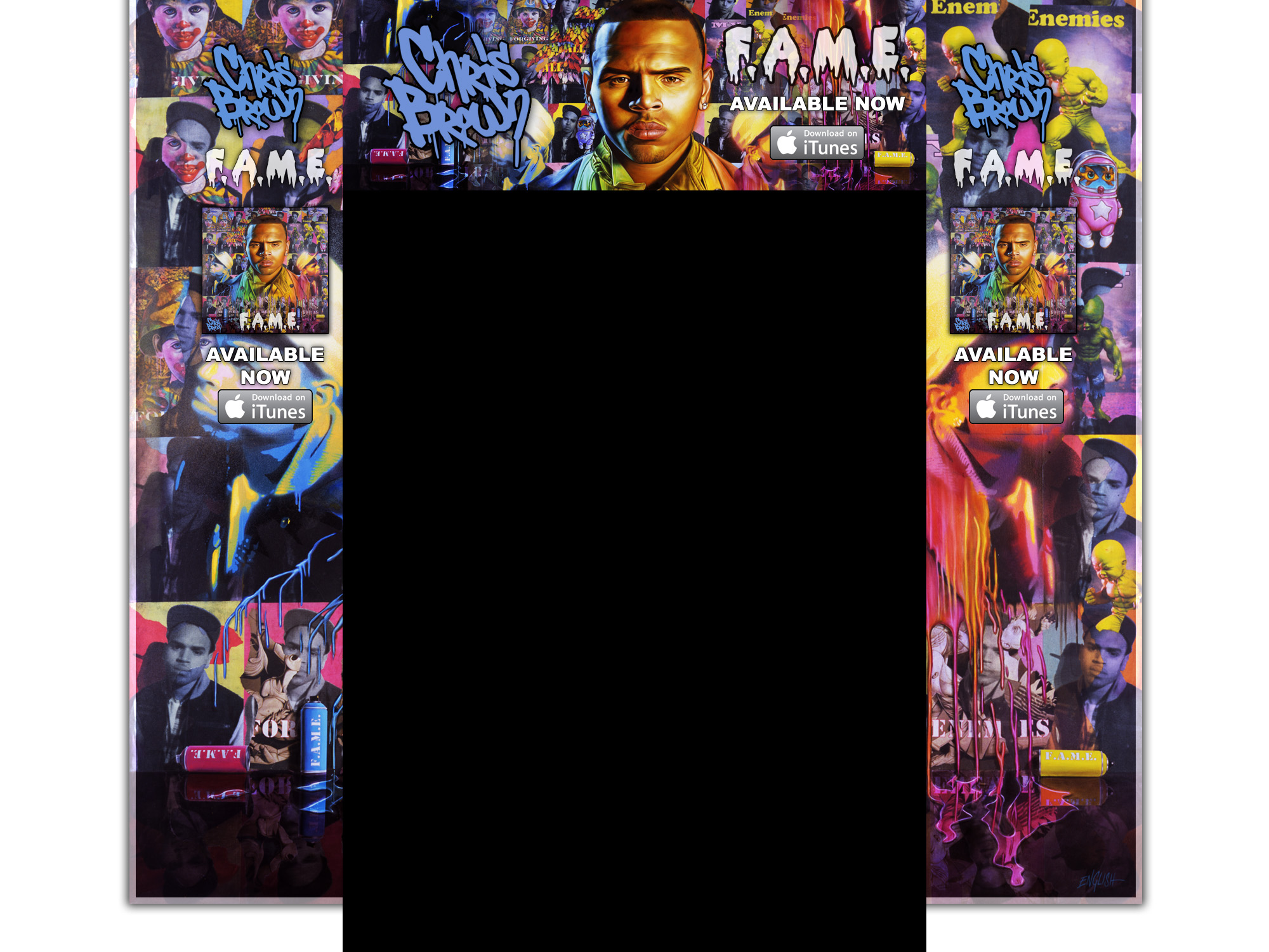 chris-brown-fame-skin-TGJ