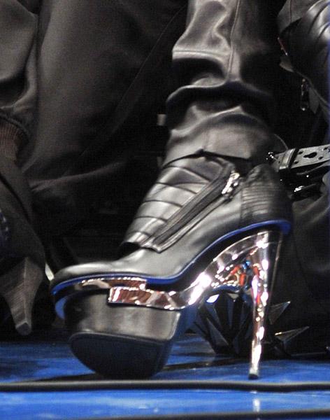 ciara shoe