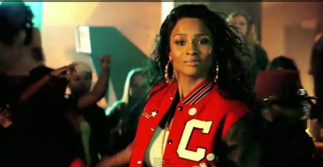 New Video: Mindless Behaviour & Ciara - 'My Girl (Remix)'