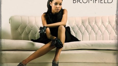 Hit or Miss: Dionne Bromfield - 'Yeah Right'