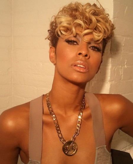 keri12 e1301529844681 Competition: Win A Keri Hilson No Boys Allowed Chain!