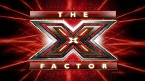 Confirmed: Mariah Carey, Paula Abdul & Nicole Scherzinger Compete To Be 'X-Factor' Judges